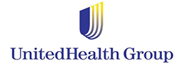 United Health Care Global logo